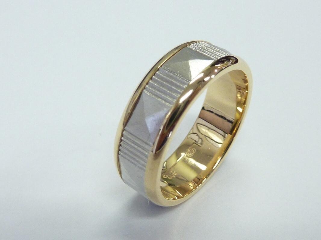 bridal-3