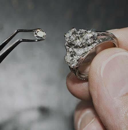 Jewellery Made For U 01