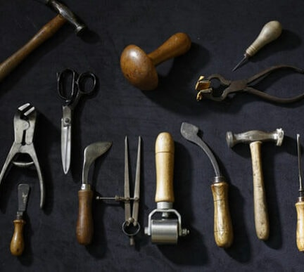 Repairs And Restoration 501x390